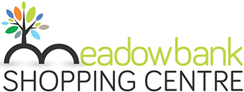 Meadowbank Shopping Centre Logo
